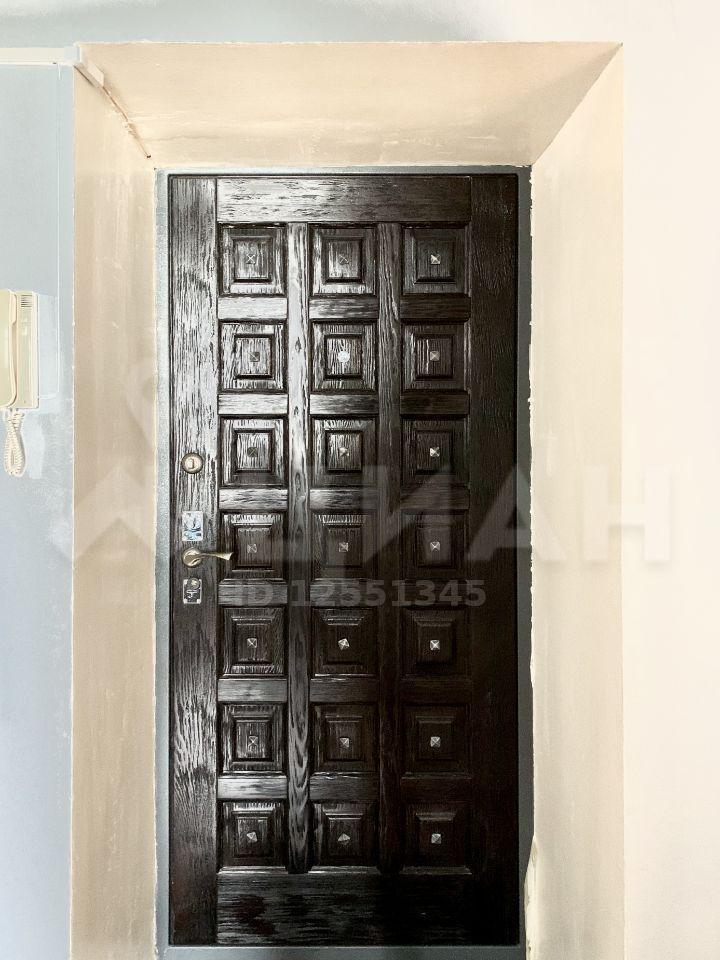 Продажа двухкомнатной квартиры Москва, метро Чеховская, Тверская улица 15, цена 29000000 рублей, 2021 год объявление №417723 на megabaz.ru