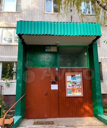 Продажа комнаты Москва, метро Алтуфьево, улица Корнейчука 16, цена 2700000 рублей, 2021 год объявление №538432 на megabaz.ru