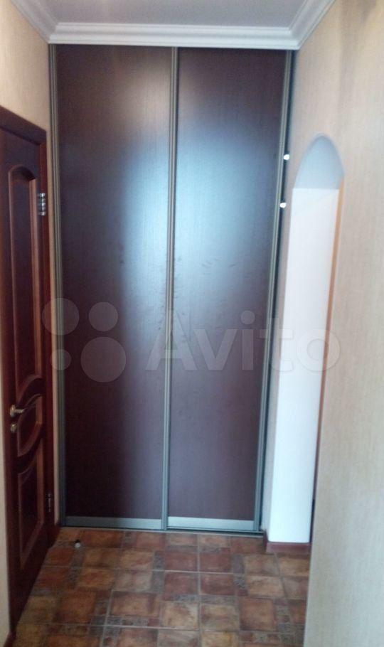 Аренда двухкомнатной квартиры Долгопрудный, Новый бульвар 15, цена 40000 рублей, 2021 год объявление №1360225 на megabaz.ru