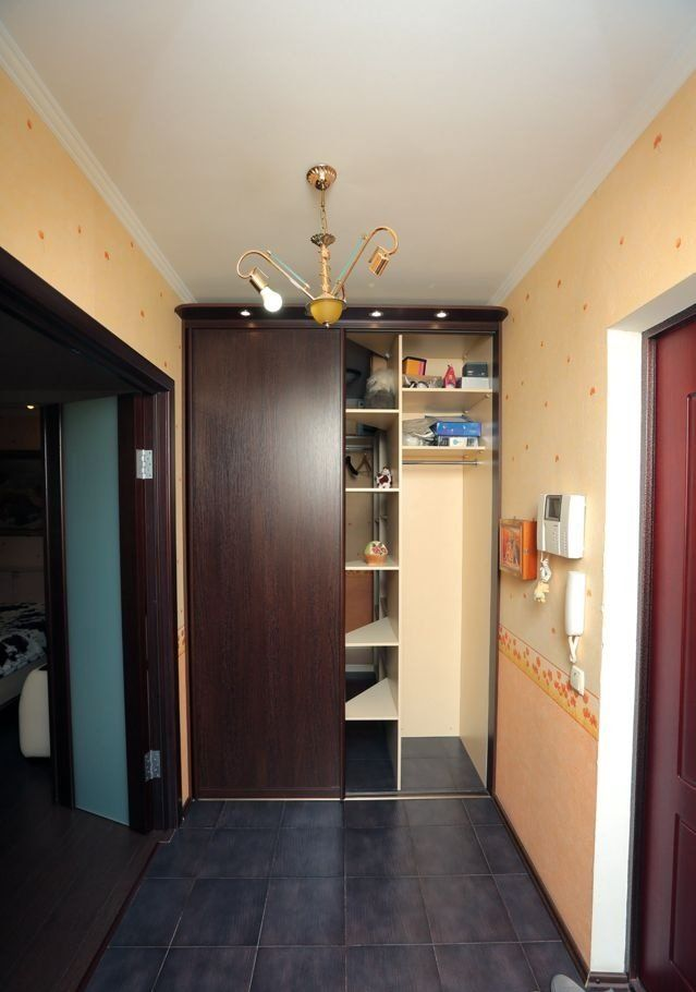 Аренда однокомнатной квартиры поселок Развилка, метро Красногвардейская, цена 30000 рублей, 2020 год объявление №1105142 на megabaz.ru