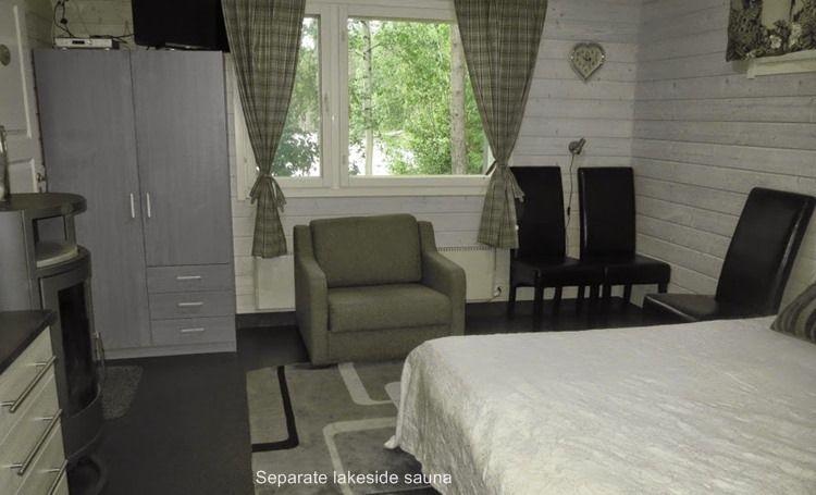 Аренда дома дачный посёлок Кратово, цена 10000 рублей, 2020 год объявление №1115767 на megabaz.ru