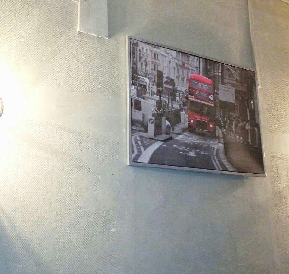 Продажа студии Москва, метро Лубянка, улица Маросейка 13с3, цена 6090000 рублей, 2020 год объявление №435191 на megabaz.ru