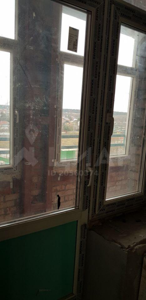 Аренда студии деревня Сабурово, метро Пятницкое шоссе, Парковая улица 11, цена 15000 рублей, 2020 год объявление №1105953 на megabaz.ru