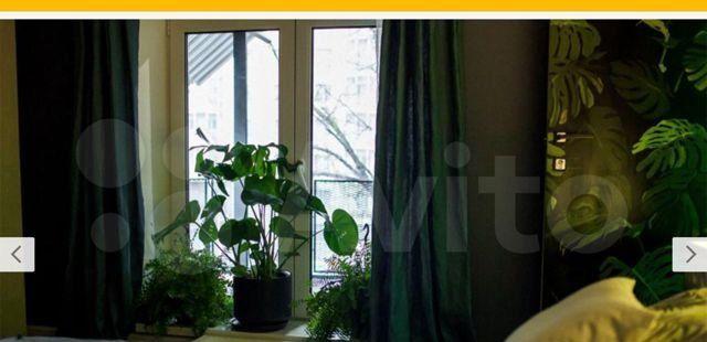 Аренда комнаты Москва, метро Проспект Мира, проспект Мира 26с1, цена 24000 рублей, 2021 год объявление №1263575 на megabaz.ru