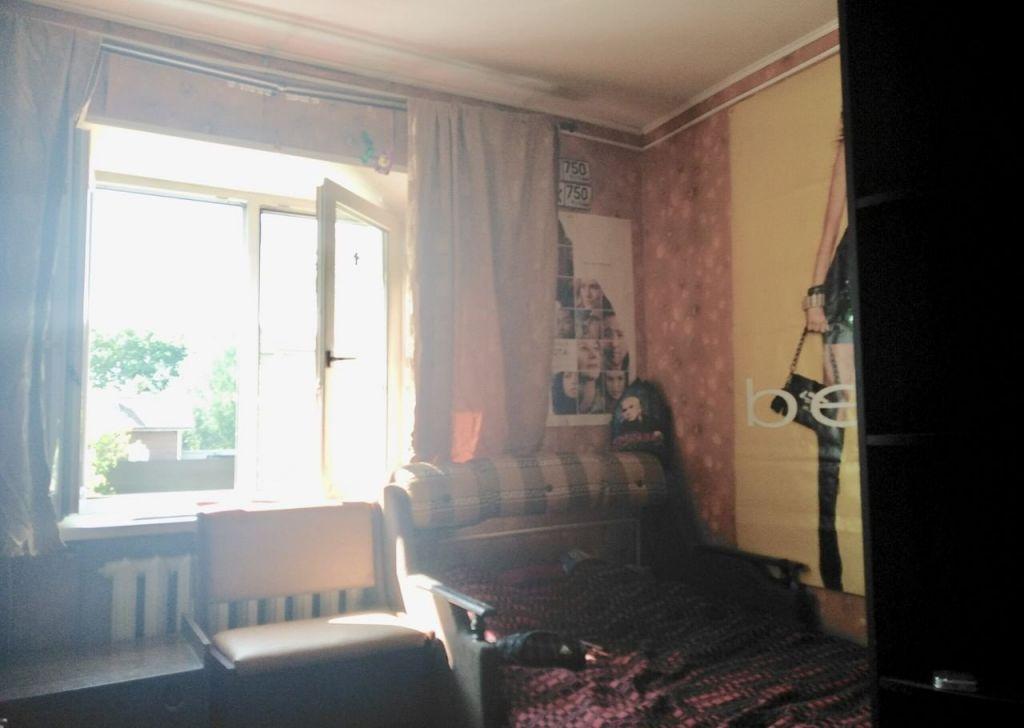 Продажа комнаты поселок Глебовский, цена 1000000 рублей, 2020 год объявление №444936 на megabaz.ru