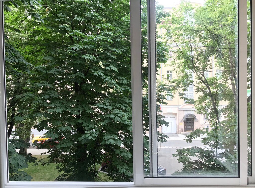 Аренда студии Москва, метро Баррикадная, Вспольный переулок 16с1, цена 73000 рублей, 2020 год объявление №1123345 на megabaz.ru