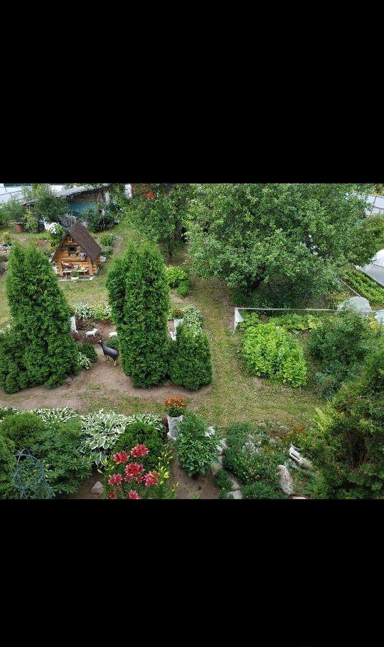 Продажа дома деревня Еремино, Нижняя улица 40, цена 1395000 рублей, 2021 год объявление №433608 на megabaz.ru