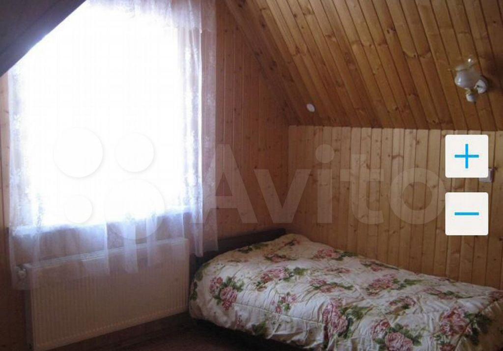 Продажа дома дачный посёлок Лесной Городок, цена 25000000 рублей, 2021 год объявление №639929 на megabaz.ru