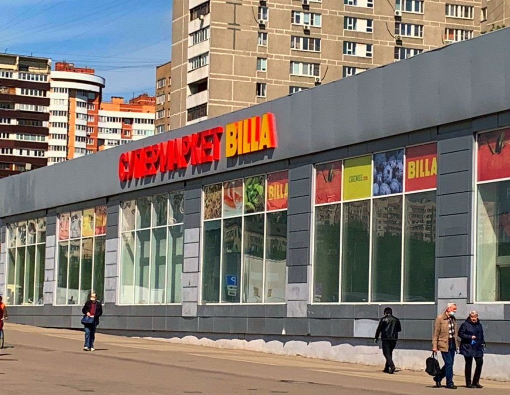 Продажа студии Москва, метро Люблино, Тихорецкий бульвар 14к1, цена 2800000 рублей, 2020 год объявление №442768 на megabaz.ru