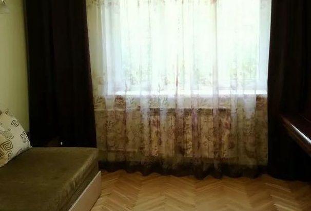 Продажа двухкомнатной квартиры Протвино, проспект Академика Сахарова, цена 3600000 рублей, 2020 год объявление №437726 на megabaz.ru