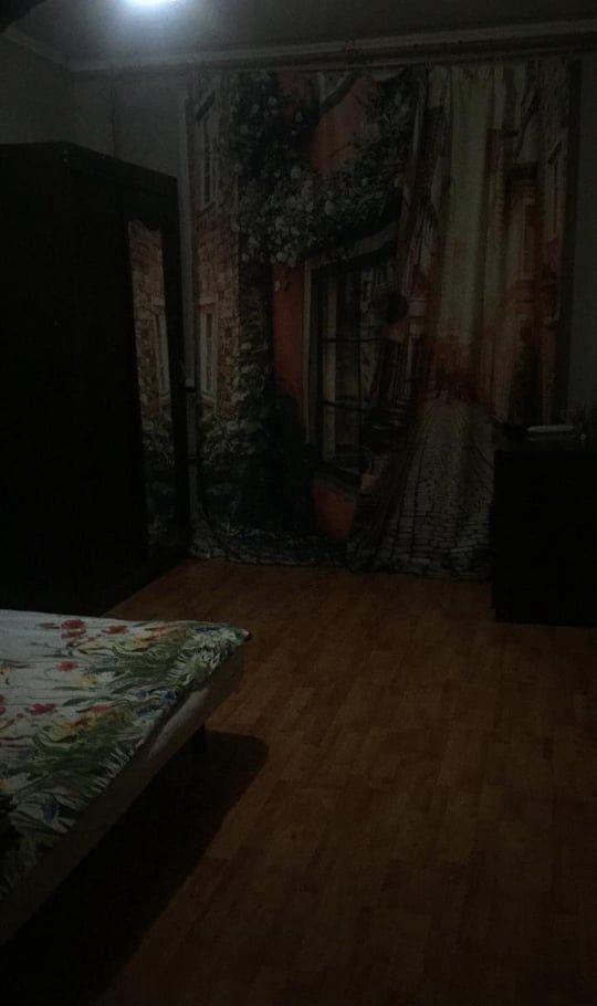 Аренда двухкомнатной квартиры Москва, метро Владыкино, Берёзовая аллея 7, цена 37000 рублей, 2020 год объявление №1214850 на megabaz.ru