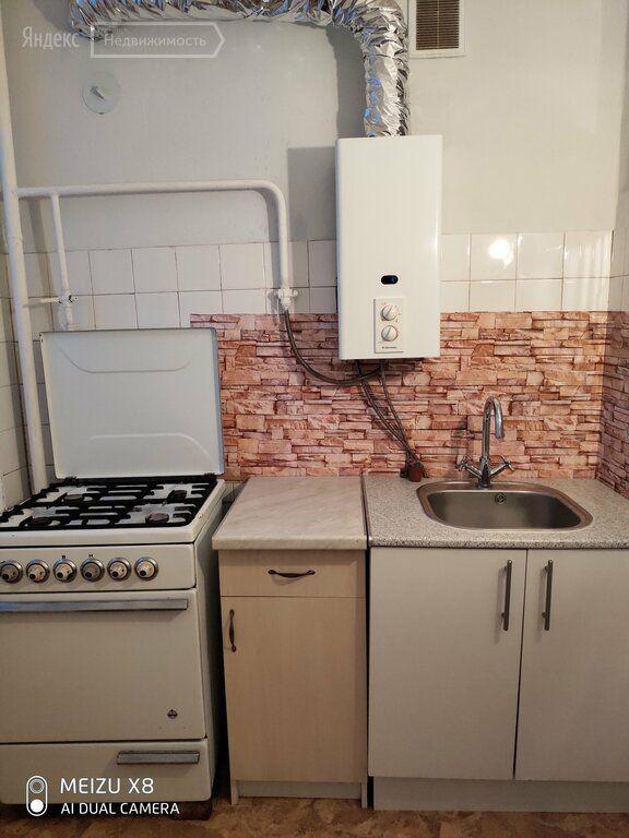 Продажа комнаты Фрязино, улица Ленина 37, цена 1700000 рублей, 2021 год объявление №573173 на megabaz.ru