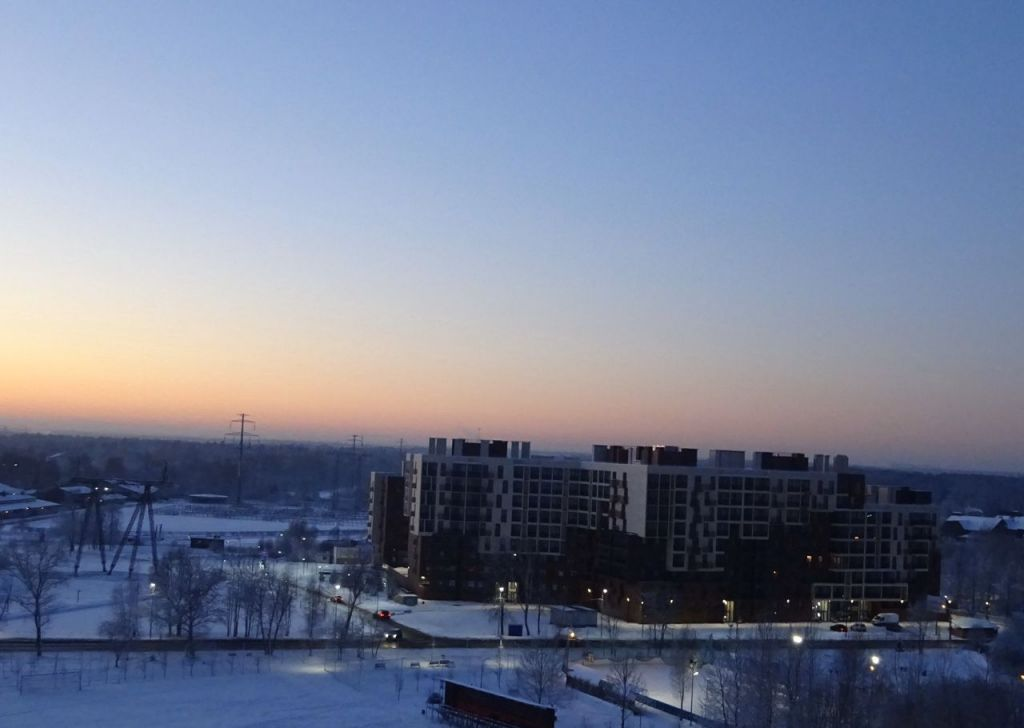 Аренда студии поселок Отрадное, Пятницкая улица 16, цена 30000 рублей, 2021 год объявление №1146015 на megabaz.ru
