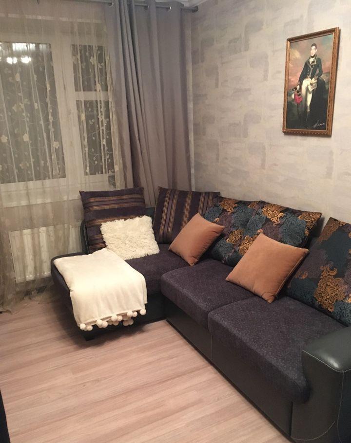 Продажа четырёхкомнатной квартиры село Озерецкое, бульвар Мечта 8, цена 8800000 рублей, 2021 год объявление №397102 на megabaz.ru