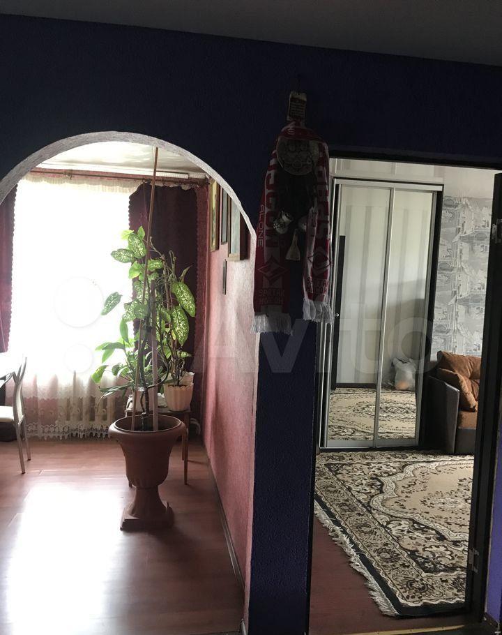 Аренда комнаты деревня Павловское, Колхозная улица 11, цена 10000 рублей, 2021 год объявление №1447985 на megabaz.ru