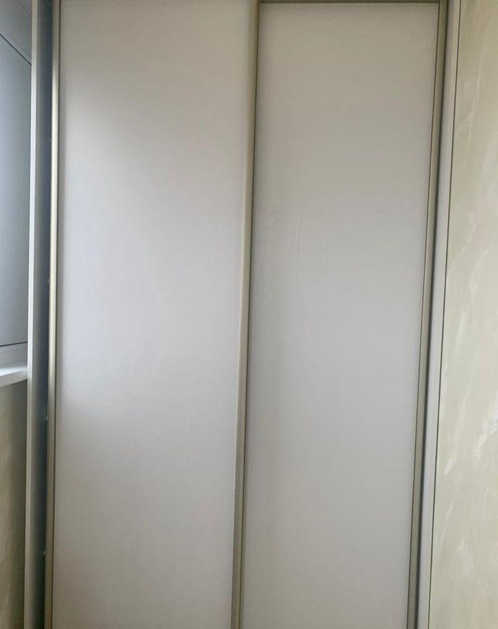 Продажа двухкомнатной квартиры Реутов, метро Новокосино, улица Октября 52, цена 9499000 рублей, 2020 год объявление №449346 на megabaz.ru