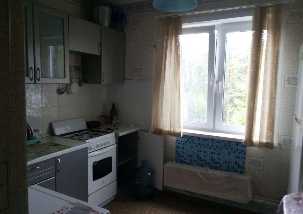 Аренда однокомнатной квартиры поселок Зеленый, цена 15000 рублей, 2021 год объявление №1123509 на megabaz.ru