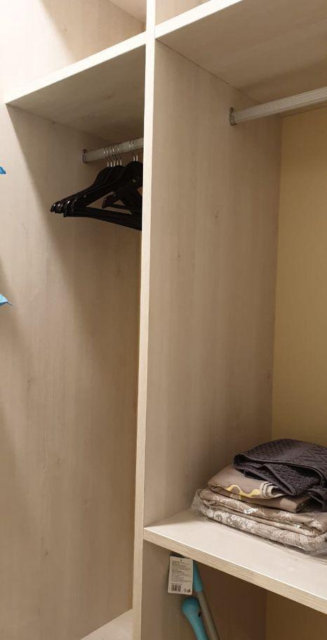 Аренда однокомнатной квартиры Москва, метро Динамо, Ленинградский проспект 29к1, цена 100000 рублей, 2021 год объявление №1199980 на megabaz.ru