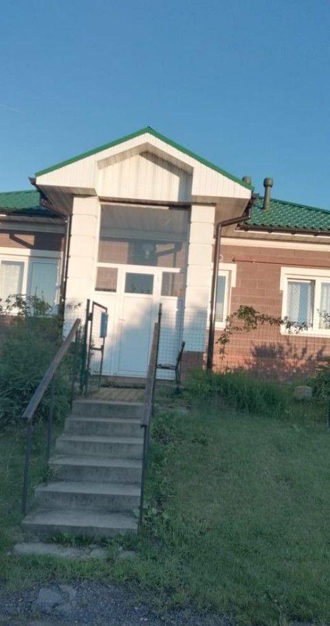 Аренда дома село Озерецкое, Весенняя улица 29, цена 90000 рублей, 2021 год объявление №1134862 на megabaz.ru