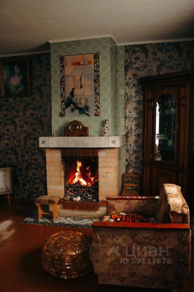 Аренда дома село Юдино, цена 80000 рублей, 2021 год объявление №1409331 на megabaz.ru