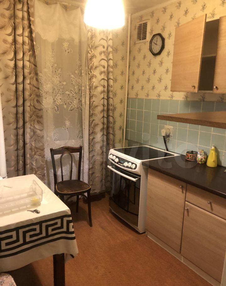 Аренда однокомнатной квартиры Москва, метро Бибирево, улица Пришвина 13Б, цена 25000 рублей, 2021 год объявление №1468654 на megabaz.ru