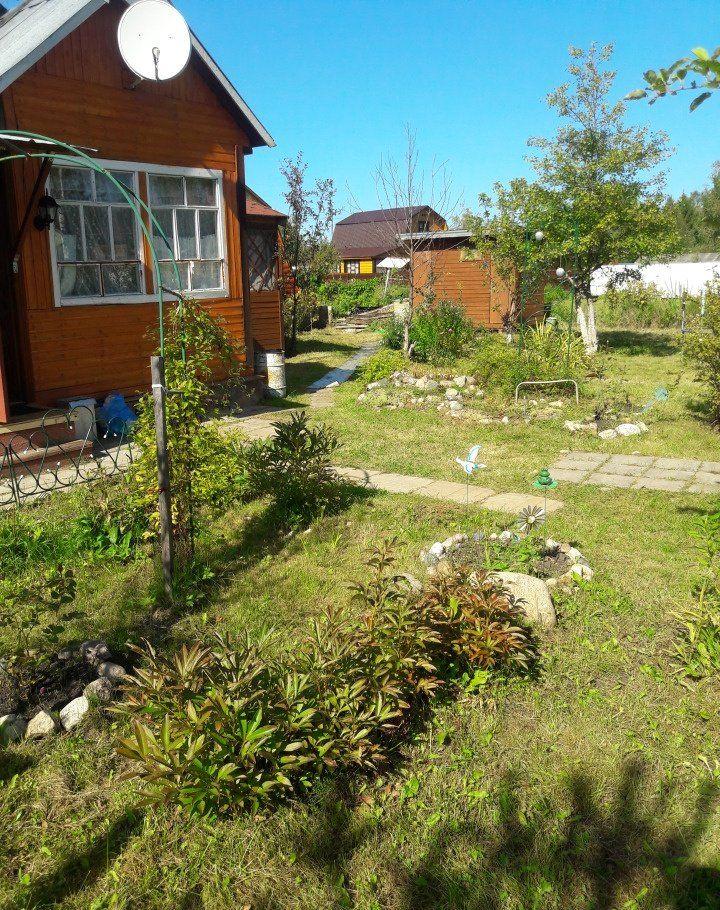 Продажа дома садовое товарищество Родник, цена 600000 рублей, 2020 год объявление №400780 на megabaz.ru