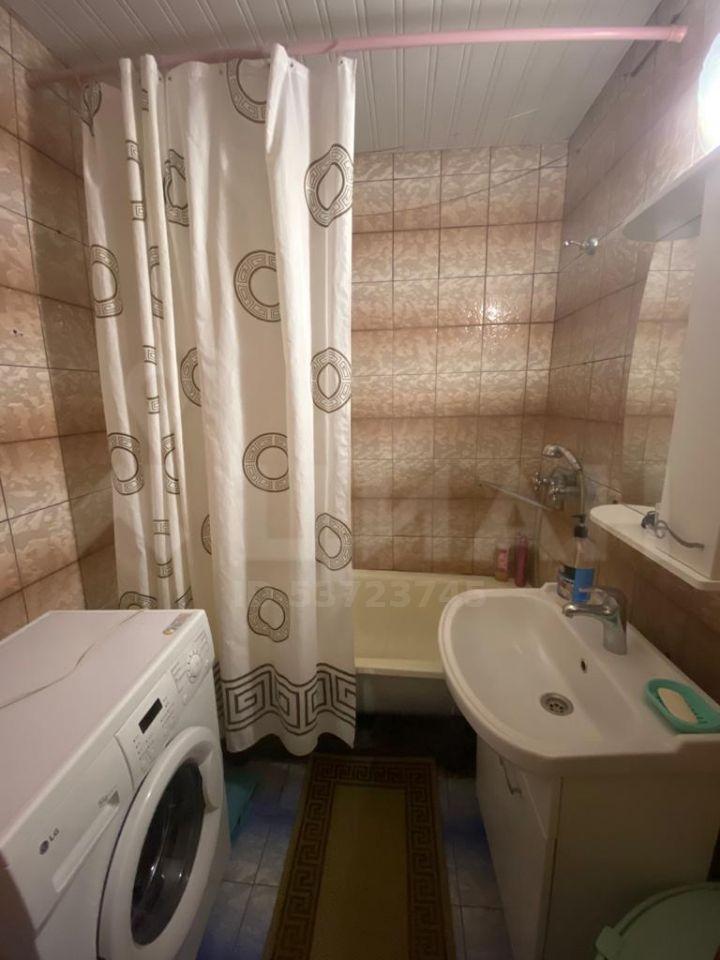 Аренда двухкомнатной квартиры поселок Развилка, метро Зябликово, цена 30000 рублей, 2020 год объявление №1107847 на megabaz.ru