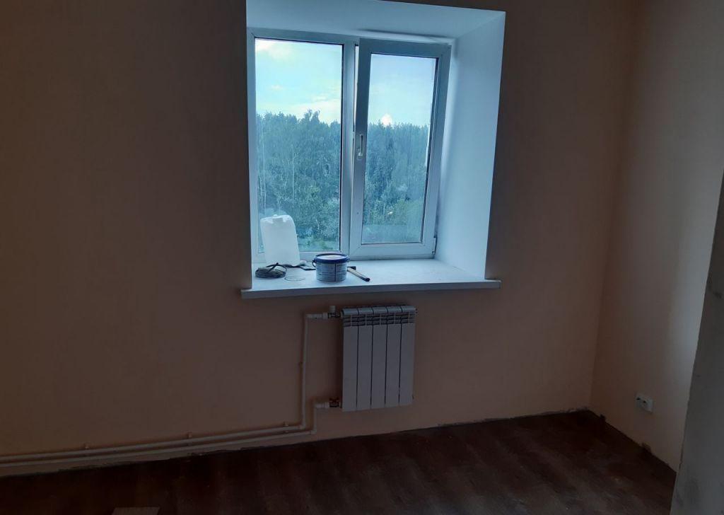 Аренда четырёхкомнатной квартиры деревня Радумля, цена 30000 рублей, 2020 год объявление №1158763 на megabaz.ru