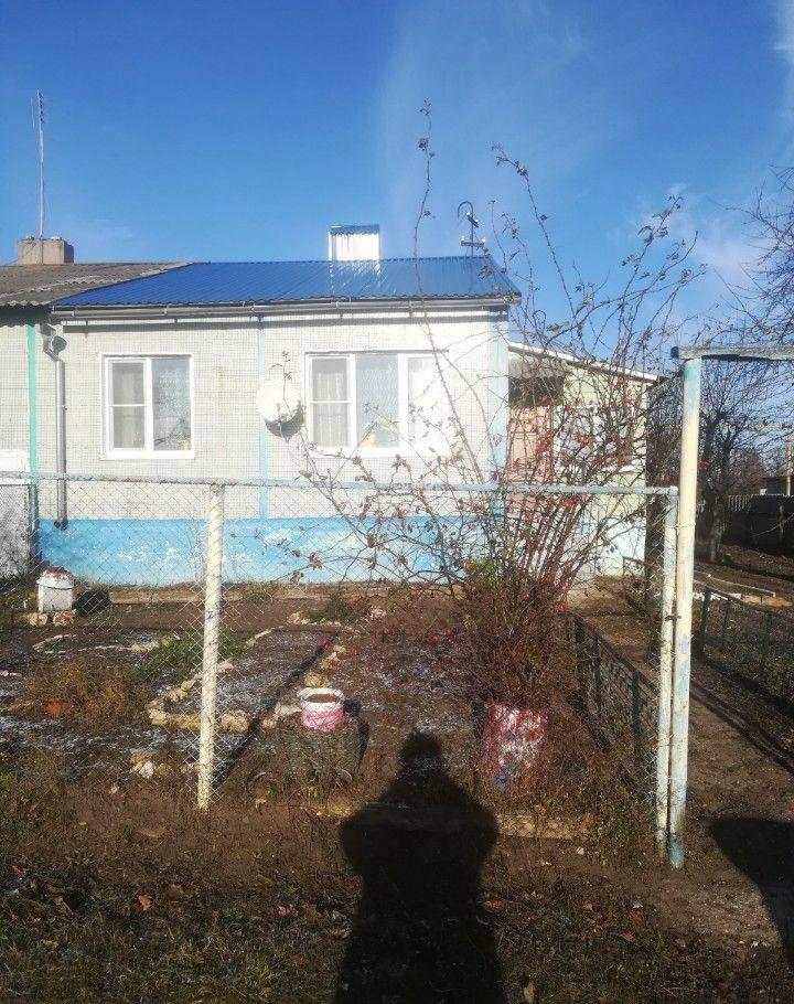 Продажа дома Куровское, цена 850000 рублей, 2020 год объявление №435849 на megabaz.ru