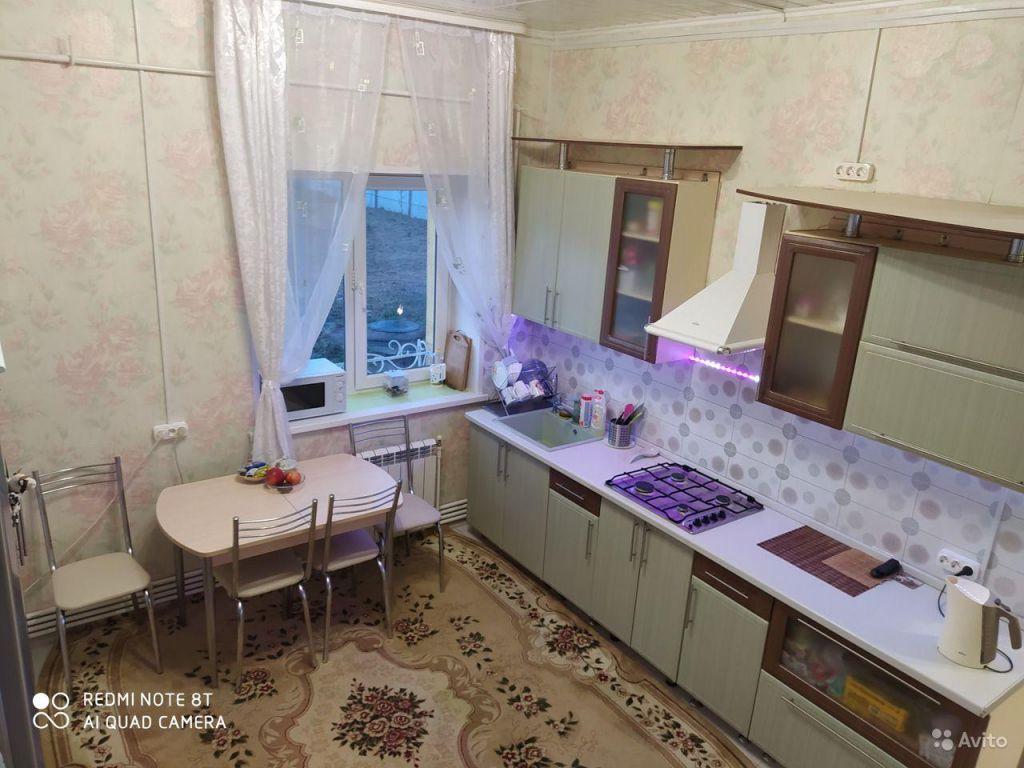 Продажа дома дачный посёлок Кратово, 2-я Осенняя улица, цена 10550000 рублей, 2021 год объявление №382177 на megabaz.ru