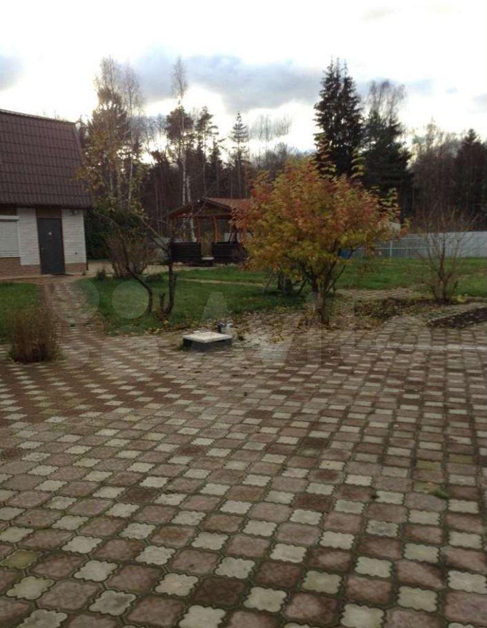 Продажа дома садовое товарищество Луч, цена 3000000 рублей, 2021 год объявление №689288 на megabaz.ru