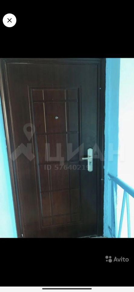 Аренда двухкомнатной квартиры Кубинка, цена 25000 рублей, 2021 год объявление №1193862 на megabaz.ru