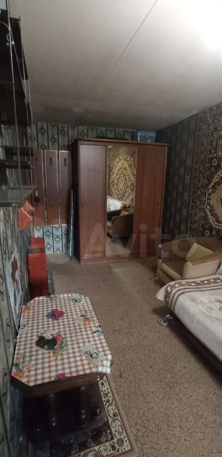 Аренда двухкомнатной квартиры поселок Развилка, метро Зябликово, цена 32000 рублей, 2021 год объявление №1377518 на megabaz.ru