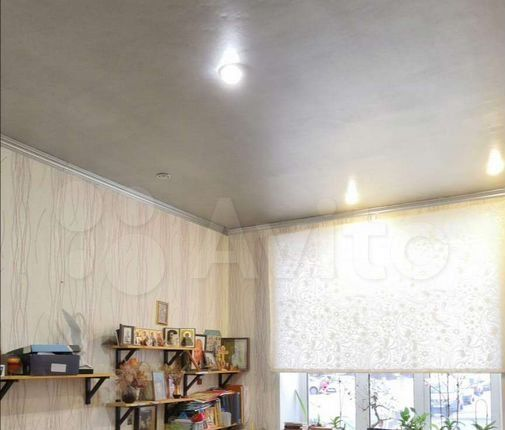 Продажа трёхкомнатной квартиры Ступино, улица Горького 29, цена 5999000 рублей, 2021 год объявление №579935 на megabaz.ru