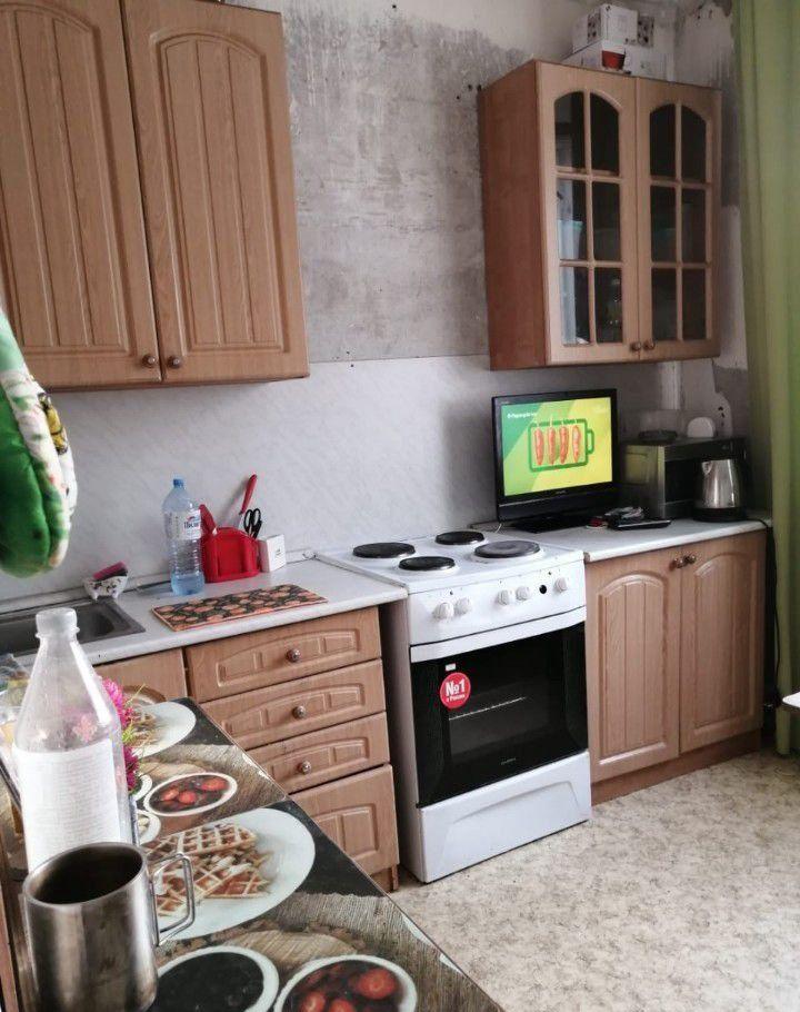 Аренда трёхкомнатной квартиры Москва, метро Профсоюзная, улица Цюрупы 8, цена 60000 рублей, 2020 год объявление №1127784 на megabaz.ru