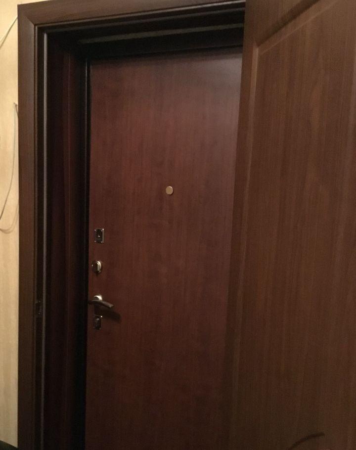 Продажа двухкомнатной квартиры Кубинка, Наро-Фоминское шоссе 6, цена 4000000 рублей, 2021 год объявление №353310 на megabaz.ru