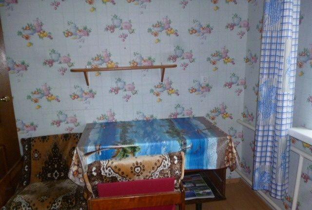 Аренда двухкомнатной квартиры Бронницы, Комсомольский переулок 61, цена 26000 рублей, 2020 год объявление №1111892 на megabaz.ru