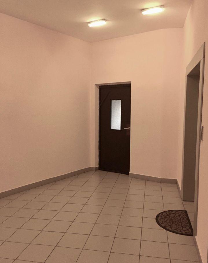 Продажа двухкомнатной квартиры Москва, метро Парк Победы, улица Пудовкина 7, цена 28000000 рублей, 2021 год объявление №439276 на megabaz.ru