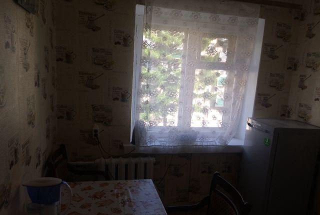 Продажа однокомнатной квартиры Рошаль, улица Октябрьской Революции 56, цена 800000 рублей, 2020 год объявление №436264 на megabaz.ru