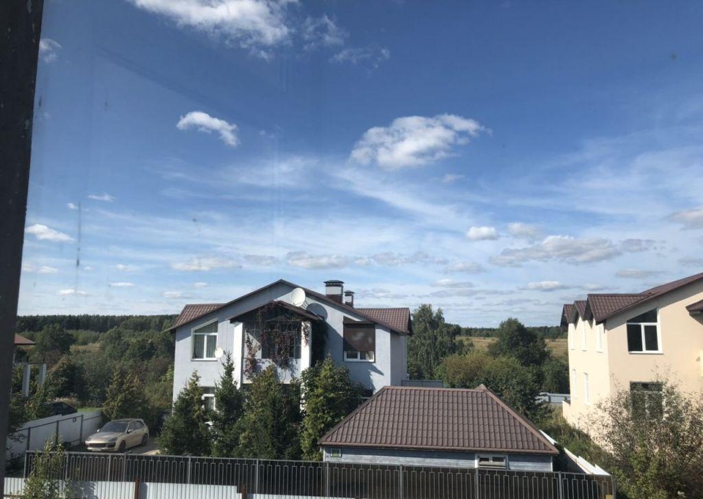 Продажа дома деревня Лобаново, цена 19000000 рублей, 2020 год объявление №408081 на megabaz.ru