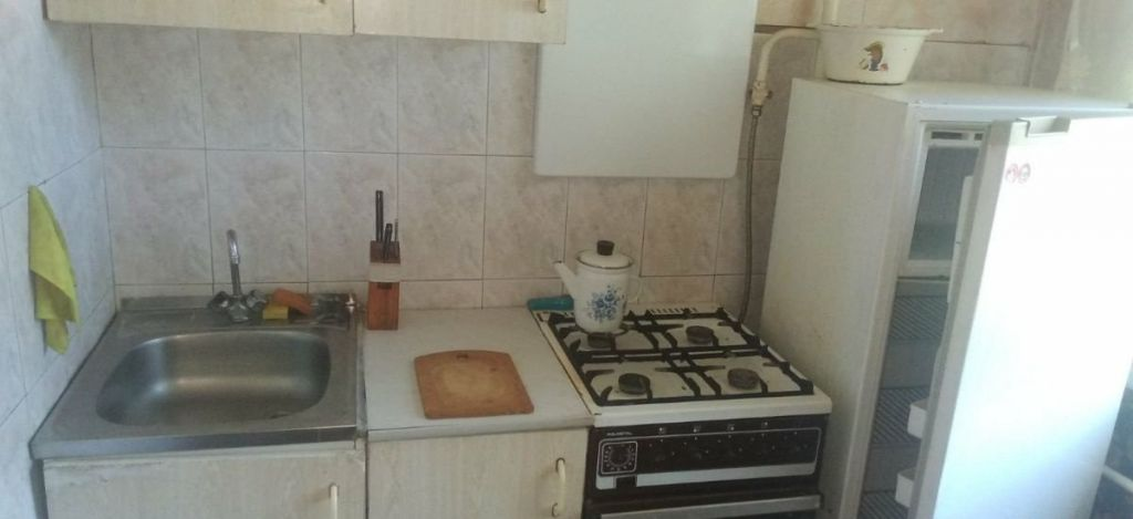 Аренда двухкомнатной квартиры Шатура, улица Клары Цеткин 33, цена 15000 рублей, 2020 год объявление №1108663 на megabaz.ru