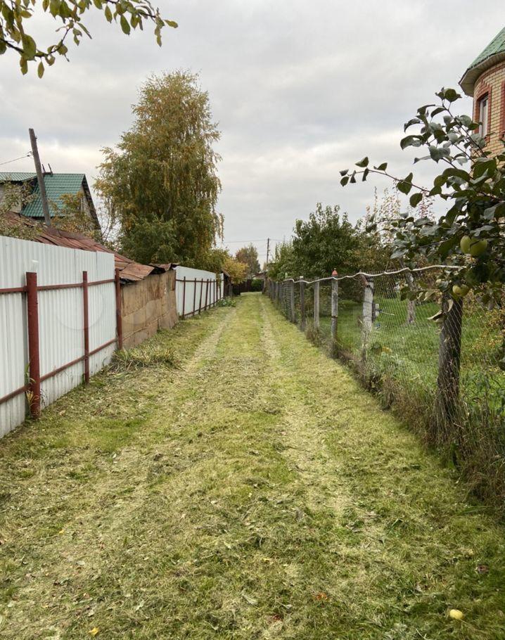 Продажа дома деревня Кулаково, цена 4000000 рублей, 2021 год объявление №709568 на megabaz.ru
