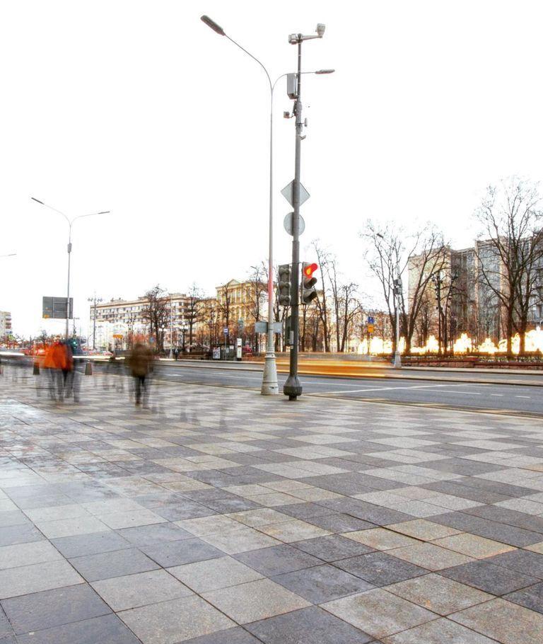 Аренда комнаты Москва, метро Тверская, Тверская улица 12с7, цена 23999 рублей, 2020 год объявление №1199870 на megabaz.ru
