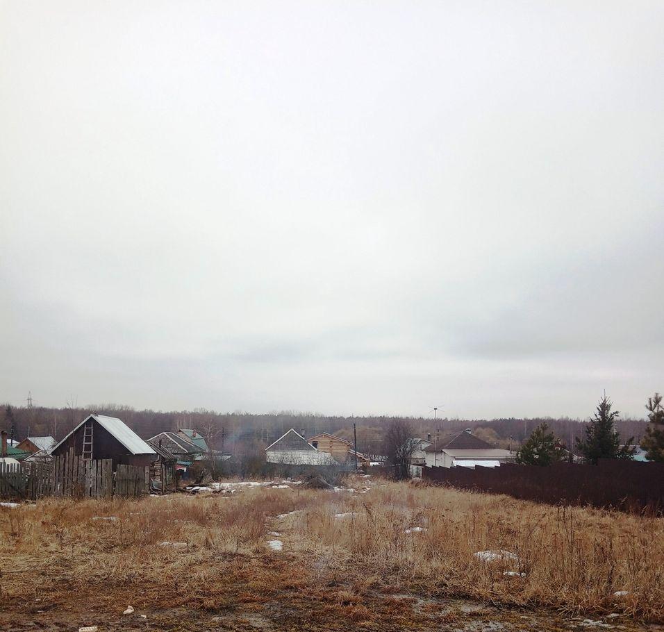 Продажа дома деревня Тимонино, цена 750000 рублей, 2021 год объявление №533923 на megabaz.ru