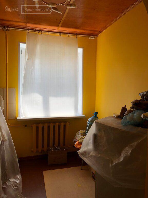 Продажа дома деревня Никульское, Раздельная улица, цена 5600000 рублей, 2020 год объявление №435422 на megabaz.ru