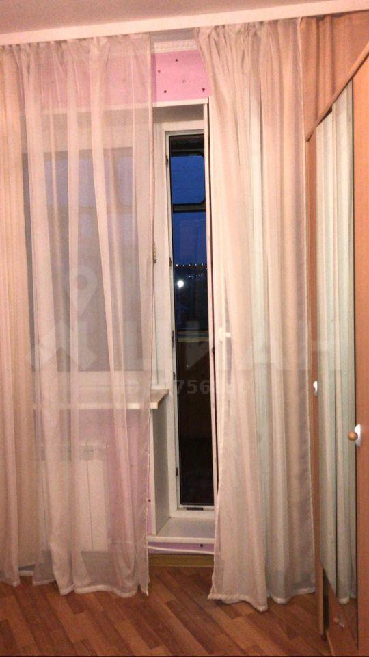 Продажа трёхкомнатной квартиры село Павловская Слобода, улица Дзержинского 5, цена 6500000 рублей, 2021 год объявление №404092 на megabaz.ru