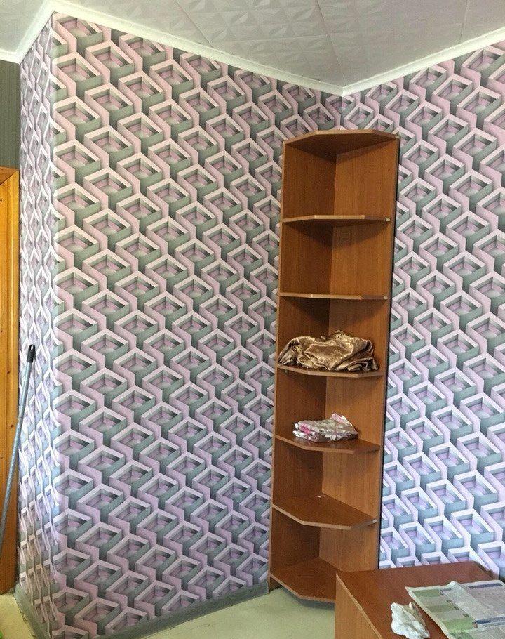 Аренда однокомнатной квартиры Шатура, улица Жарова 31, цена 11000 рублей, 2020 год объявление №1209808 на megabaz.ru