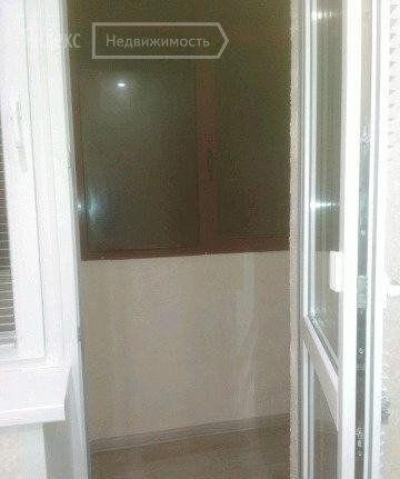 Аренда однокомнатной квартиры деревня Щемилово, метро Новокосино, улица Орлова 26, цена 17000 рублей, 2020 год объявление №1115632 на megabaz.ru