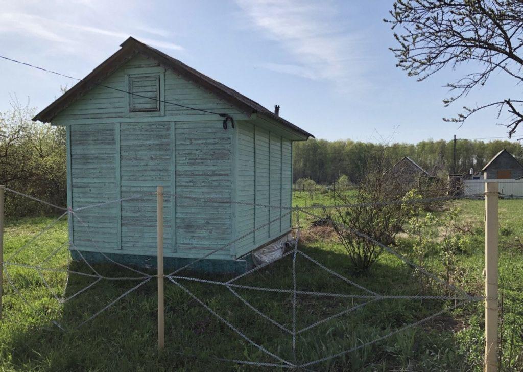 Продажа дома деревня Новосёлки, цена 280000 рублей, 2021 год объявление №435398 на megabaz.ru