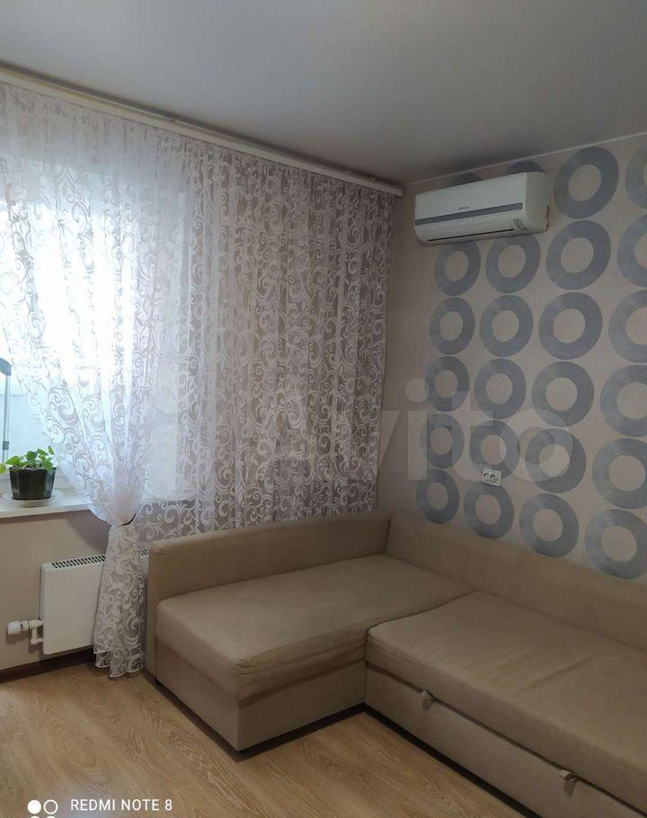 Аренда комнаты Балашиха, улица Дмитриева 18, цена 20000 рублей, 2021 год объявление №1433883 на megabaz.ru